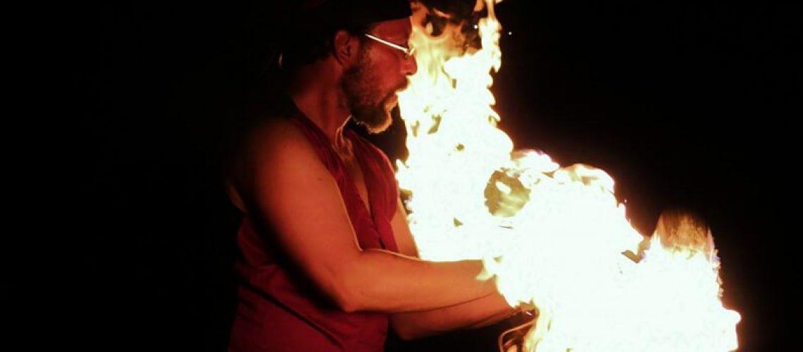 Craig-on-fire-image