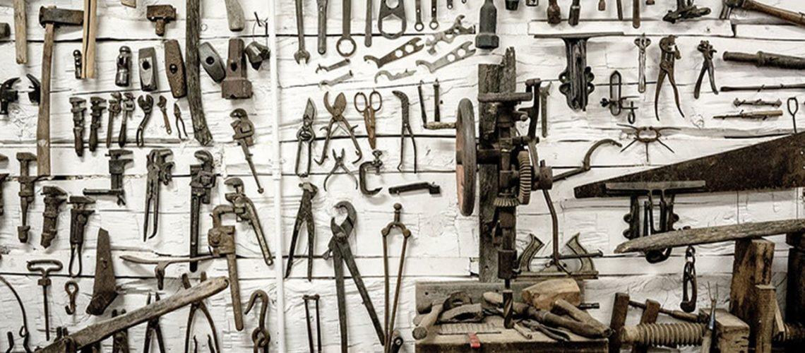 MIW_tools_image