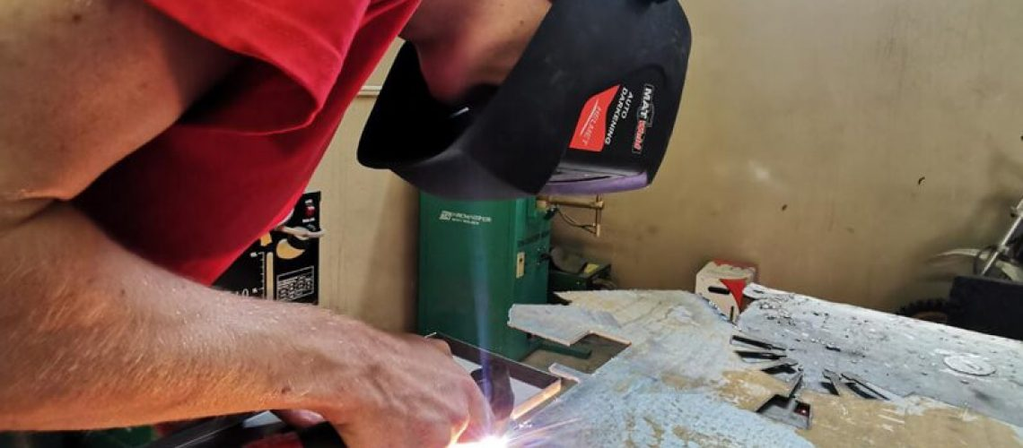 Makerspace-instructors-Joburg